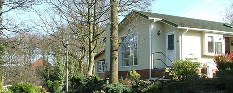 Carrwood Residential Lancashire