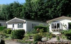 Delamere Grove Residential