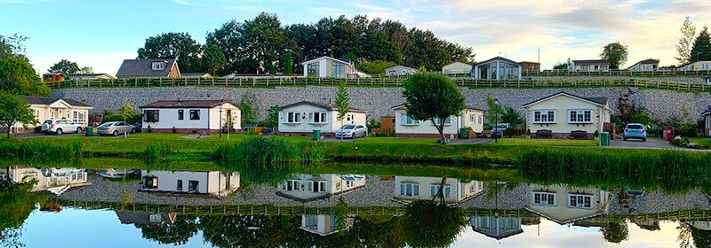 olympic-park-homes-header-from-the-river-800x280