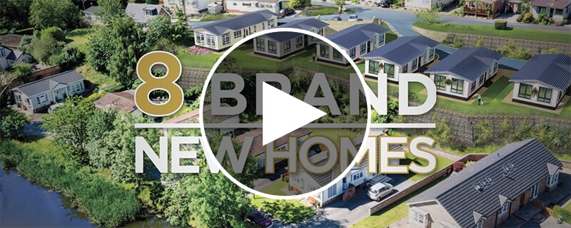 riverside-park-8-homes-video-banner