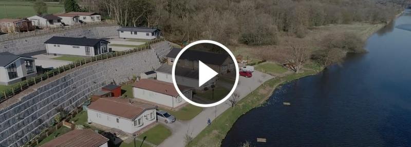 riverside-park-drone-thumbnail-banner