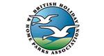 British Holiday Home Parks Association